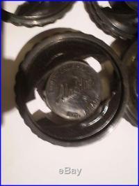 15 OLD ALADDIN KEROSENE OIL LANTERN LAMP PARTS VALVES WICK