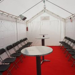 Chair Cover Hire Merseyside Rocking Rockers Marquee Liverpool Aladdin 39s Cave Entertainments