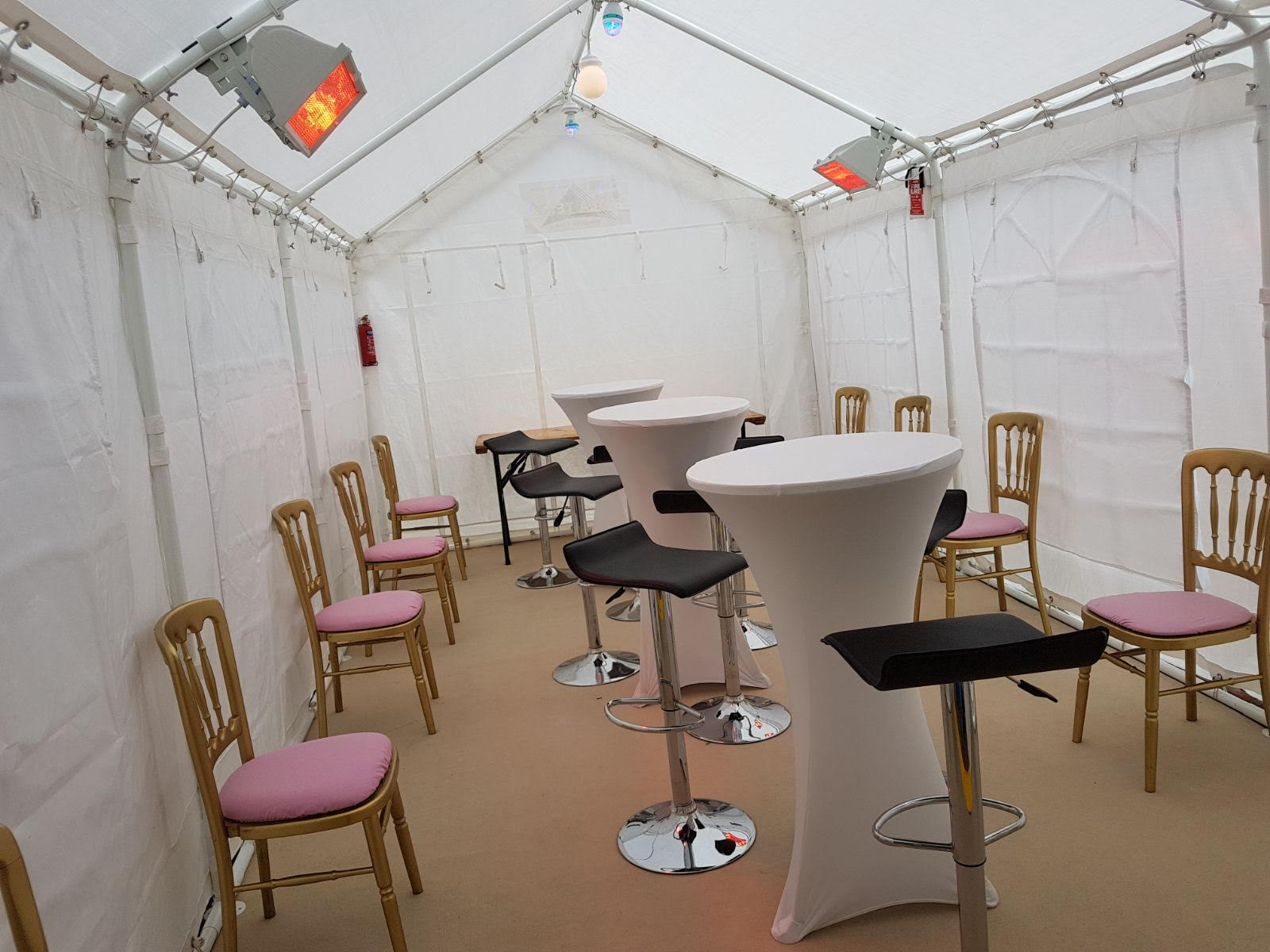 chair cover hire merseyside corner shower marquee liverpool aladdin 39s cave entertainments