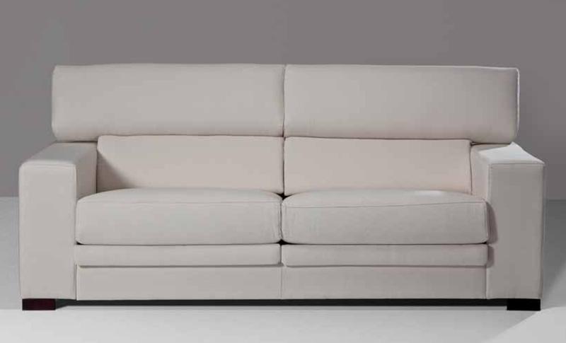 sofa beds costa blanca best reclining manufacturers interior design marbella   modern bespoke covered sofas