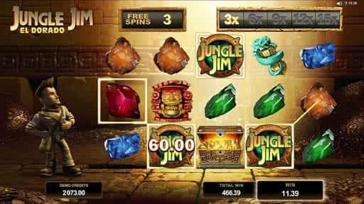 オンラインカジノを選ぼう