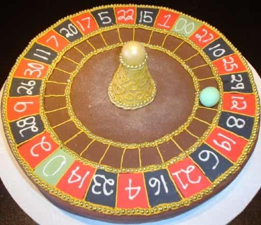 マーチンゲール法が使用可能なギャンブル