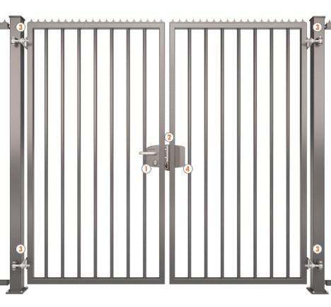 2-gate-wing-gate.jpg