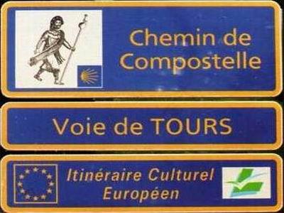 panneau_tours2