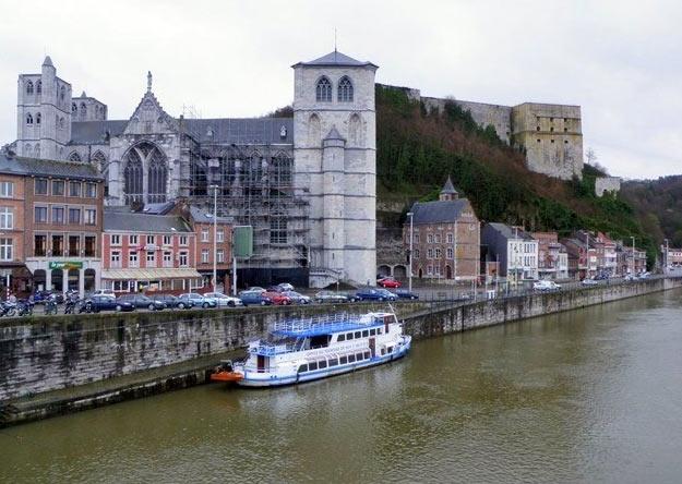 catedraldehuy