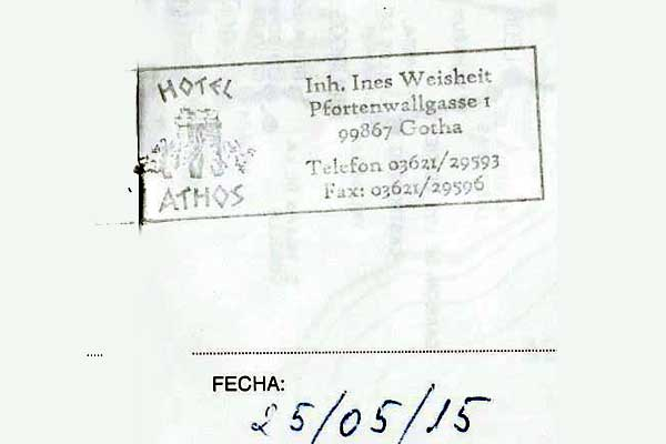 sello150525