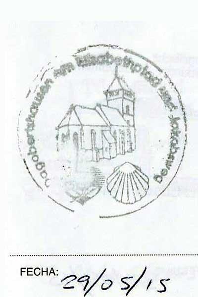sello150529b