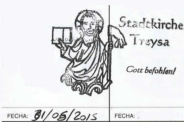 sello150531
