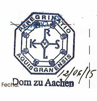 sello150612c