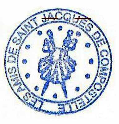 sello150630