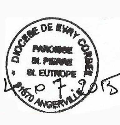 sello150704