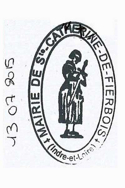 sello150713a
