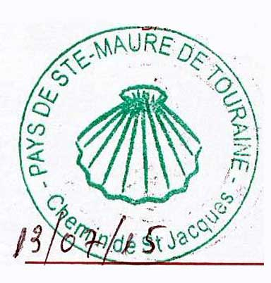 sello150713b