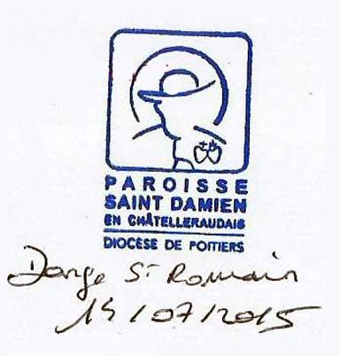 sello150714a