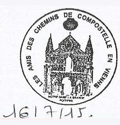 sello150716