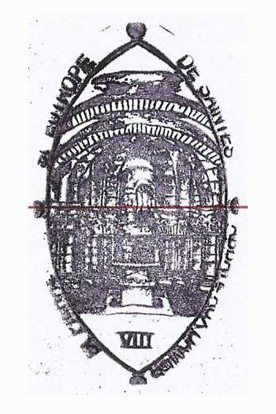 sello150720b