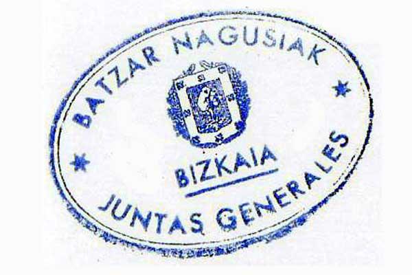 sello150807a