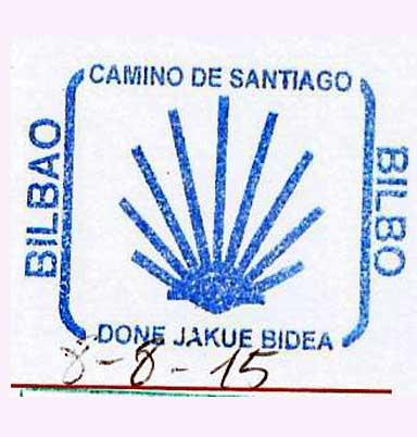 sello150808