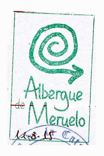 sello150811a