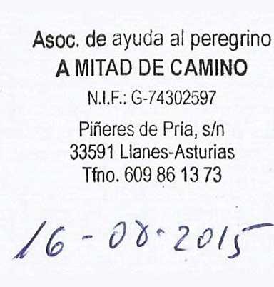 sello150816