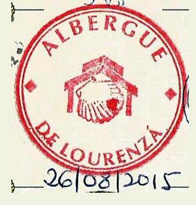 sello150826d