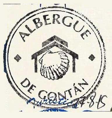 sello150827b