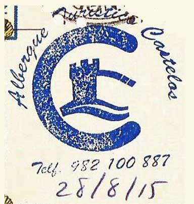 sello150828b