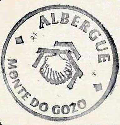 sello150901c
