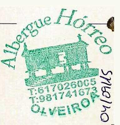 sello150904c