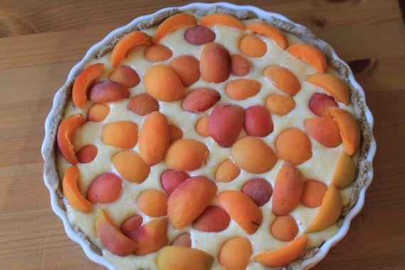 apricot tarte04