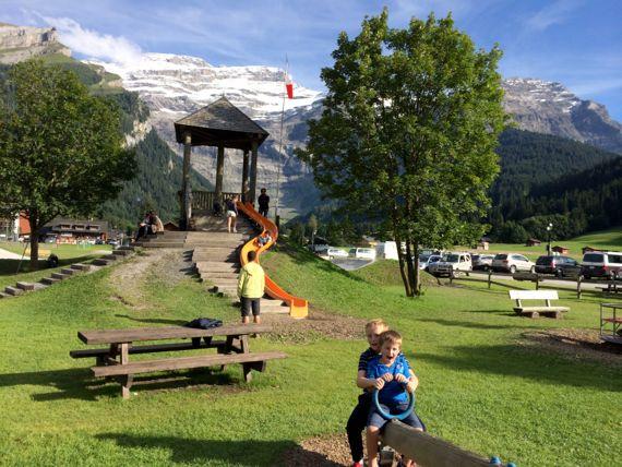 suisse12