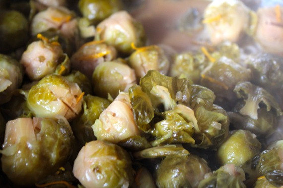 brussel sprouts09