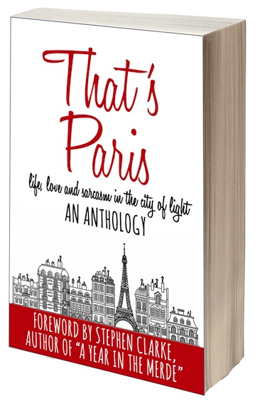 thats-paris-cover-3D