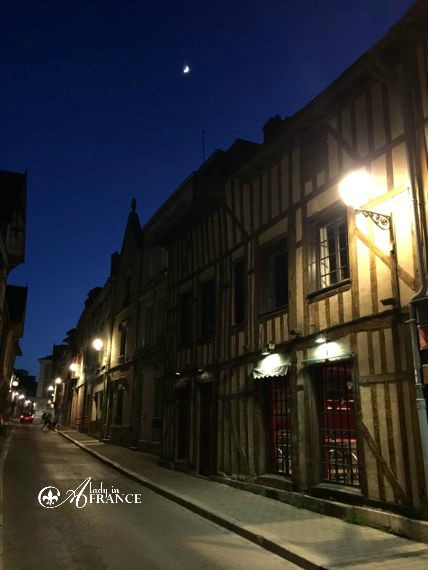 troyes17
