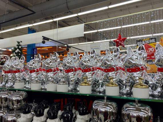 christmas shopping - 11