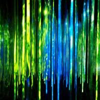 Yann Kersalé, artiste de la lumière