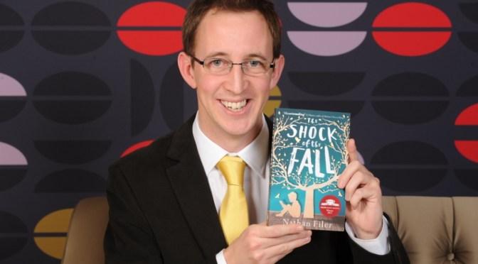 Costa Book Awards: celebs, gossip and a worthy winner