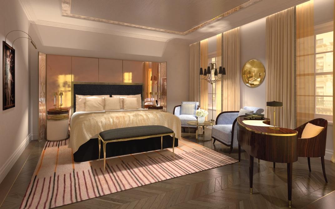 arts-club-mayfair-hotel