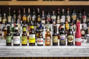 Beer Tasting Bottles 1 (2)