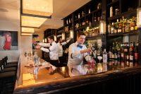Gordon Ramsay London House Battersea review