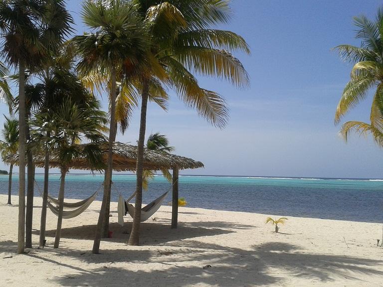 Cayman SC