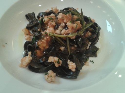 olivo italian restaurant london victoria