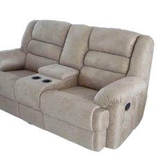 Entertainment Sofa Sets Beds Shops Leicester Poltrona Reclinável A Lady Que Caga