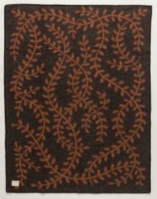Alafoss Blanket Elf Forest 1003