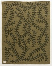 Alafoss Blanket Elf Forest 1002