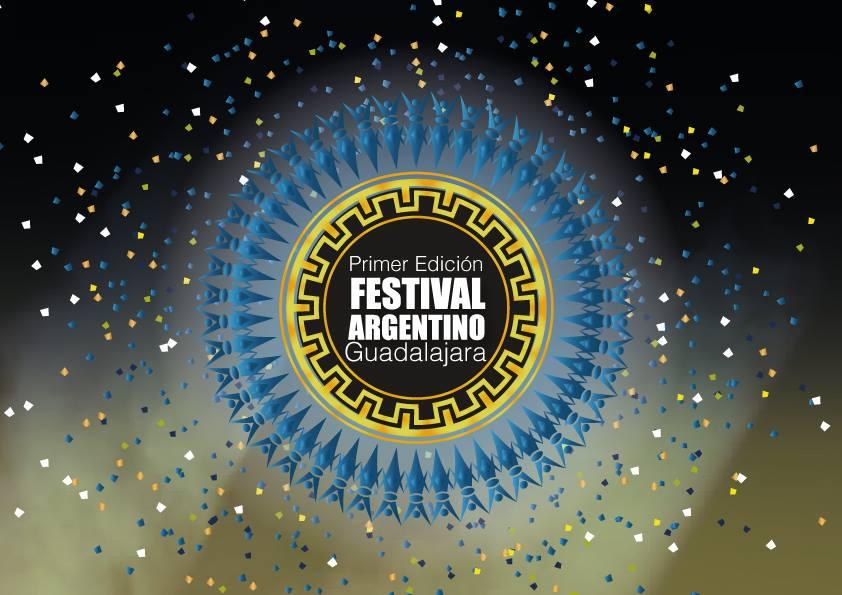 Primer Edición Festival Argentino / C3 Stage