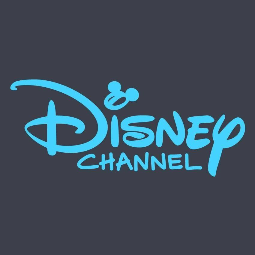 Disney Channels Latin America presentó en exclusiva más de 40 novedades de programación