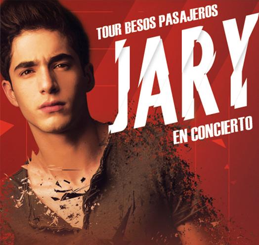 Jary / Teatro Diana