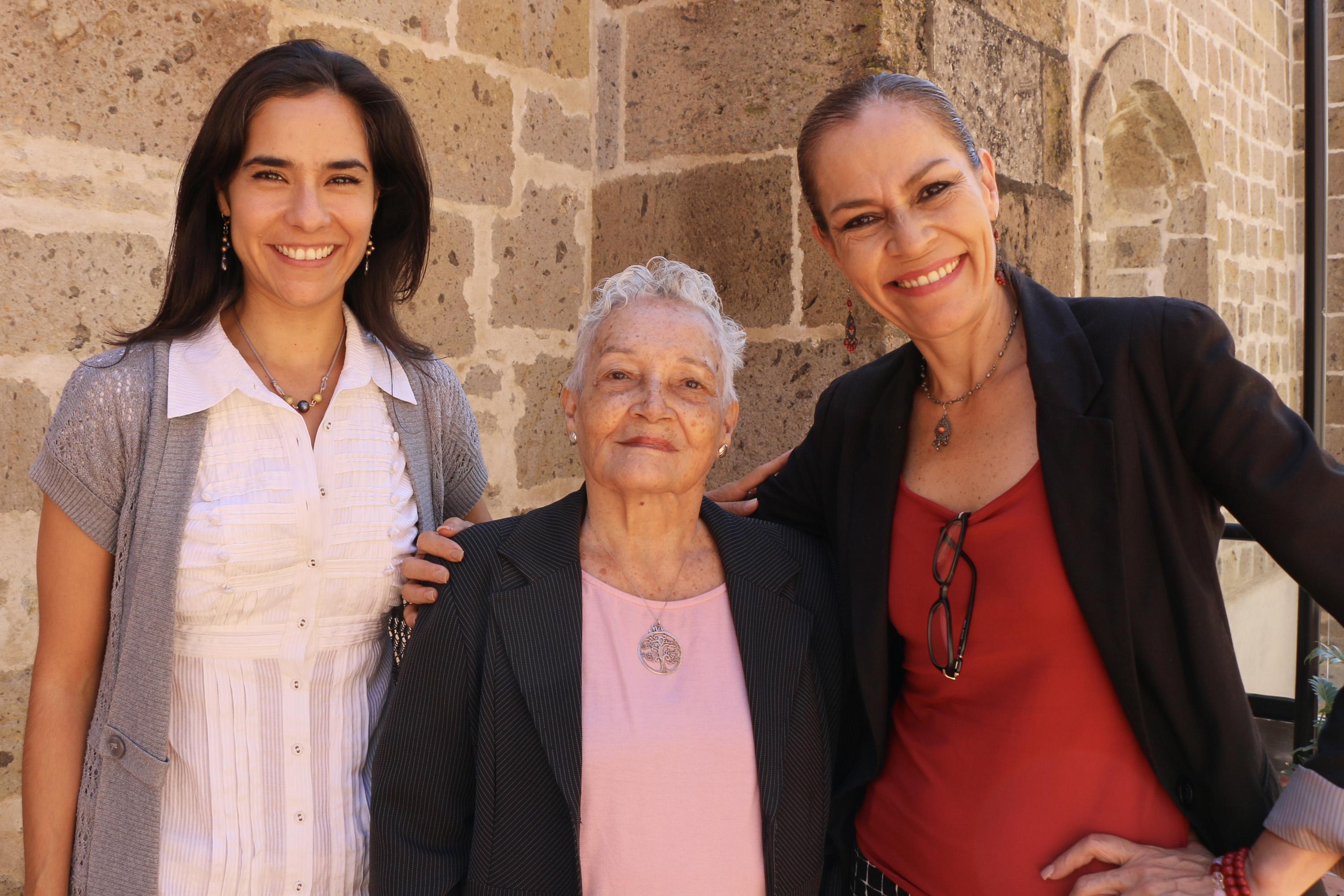 Está listo el programa del Festival Internacional de Danza Contemporánea Onésimo González