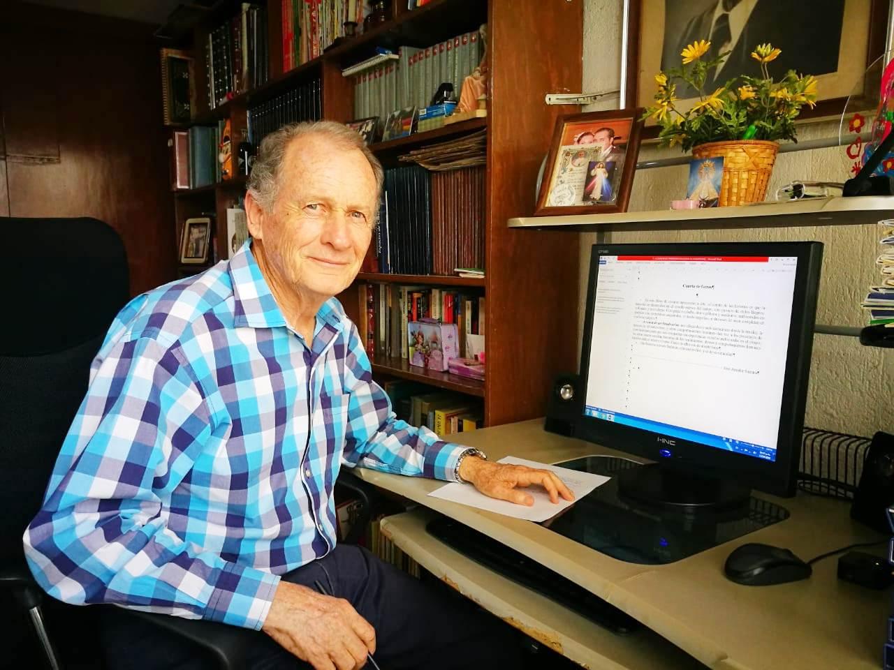 Presentarán tres novedades editoriales de la Secretaría de Cultura en el Ex Convento del Carmen